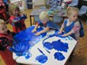 Bluebell Toddlers (2)
